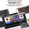 [CNS] 마이딘 GX200 7인치 네비게이션 16G