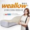 [공구추천]IOT 스마트 필로우 IOT Smart Pillow